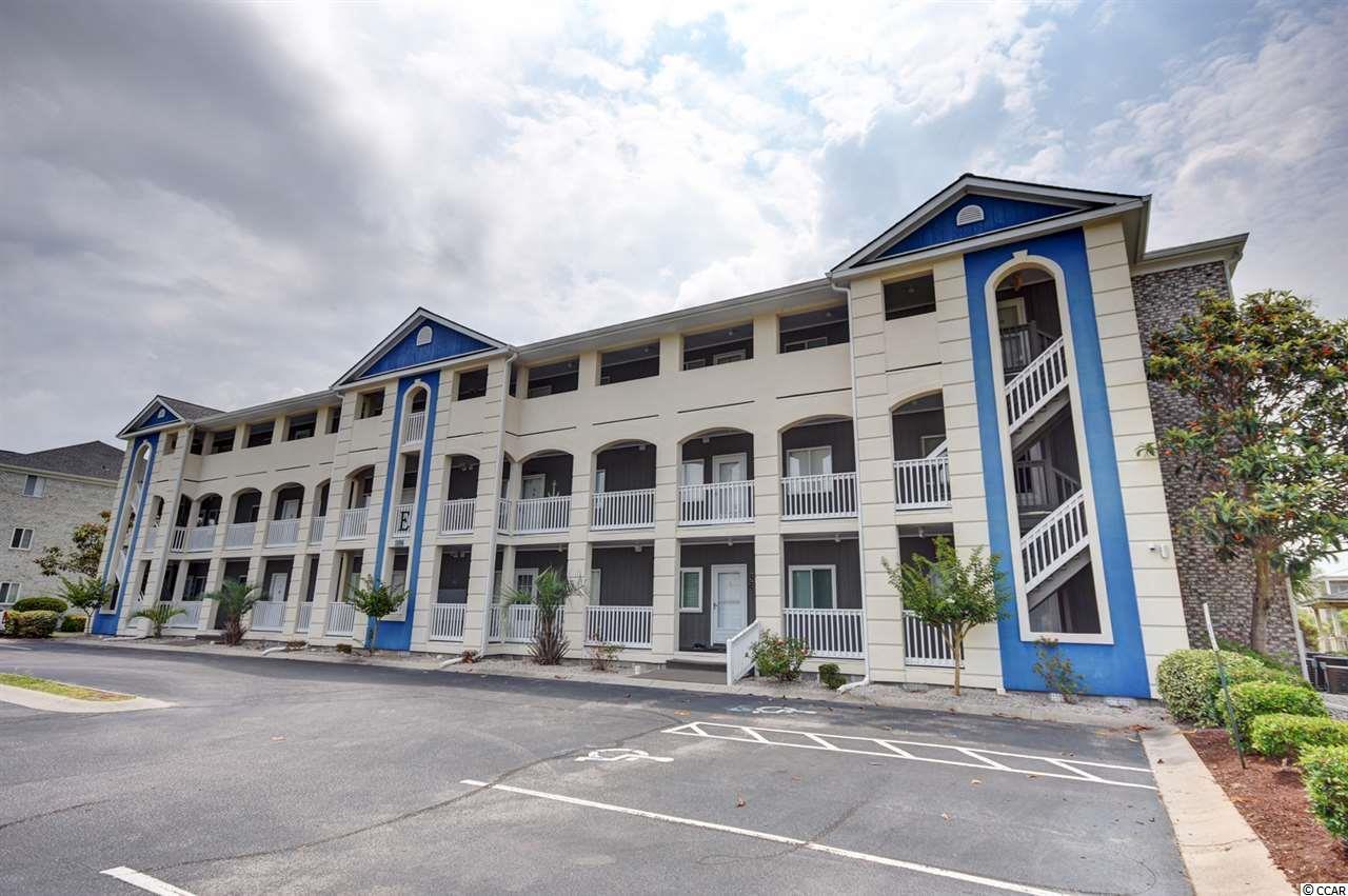 4522 North Plantation Harbour Dr. - Photo 1