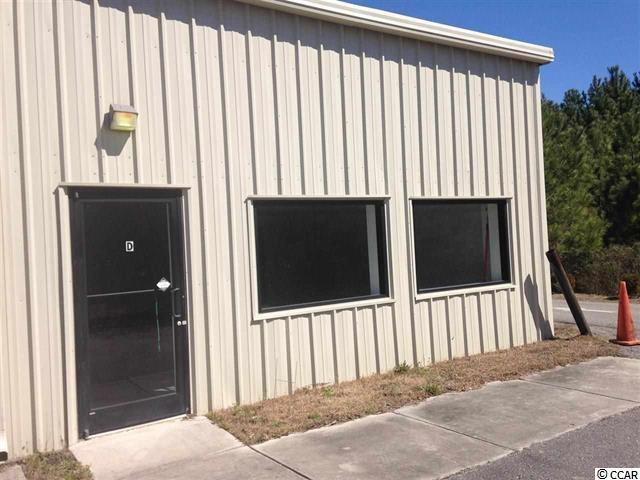 106 D Lichen Ct., Myrtle Beach, SC 29588 (MLS #1912880) :: Jerry Pinkas Real Estate Experts, Inc