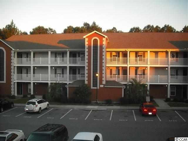 4850 Meadowsweet Dr. #1703, Myrtle Beach, SC 29579 (MLS #1912953) :: United Real Estate Myrtle Beach