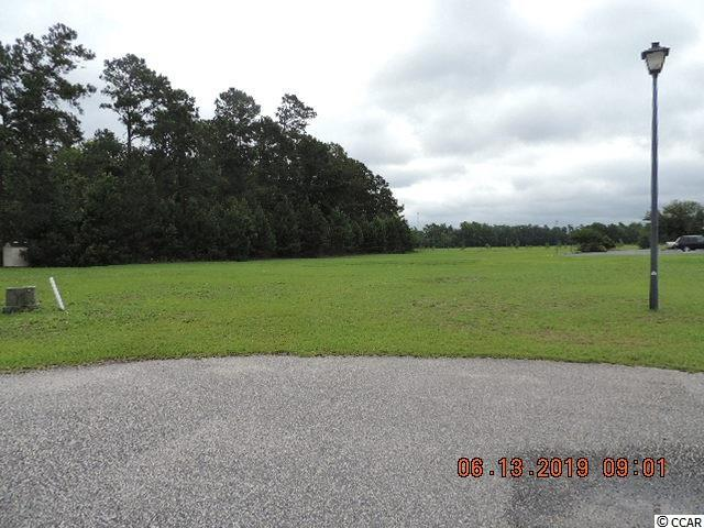 Lot 8 Blue Pride Dr., Loris, SC 29569 (MLS #1913066) :: Berkshire Hathaway HomeServices Myrtle Beach Real Estate