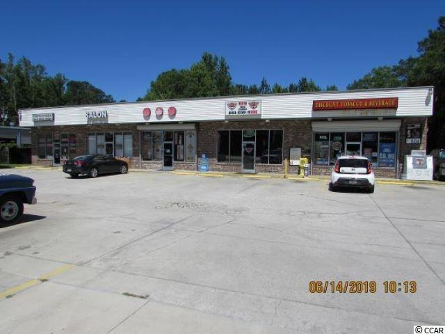 8724 Highway 707 - Photo 1