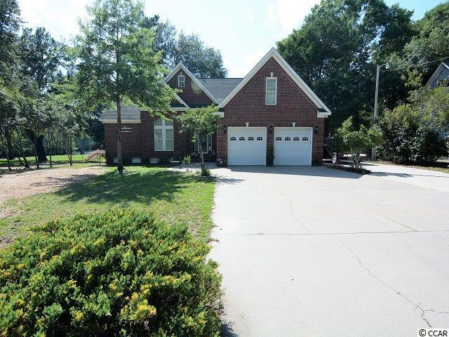 938 Cox Ferry Circle, Conway, SC 29526 (MLS #1913598) :: The Hoffman Group