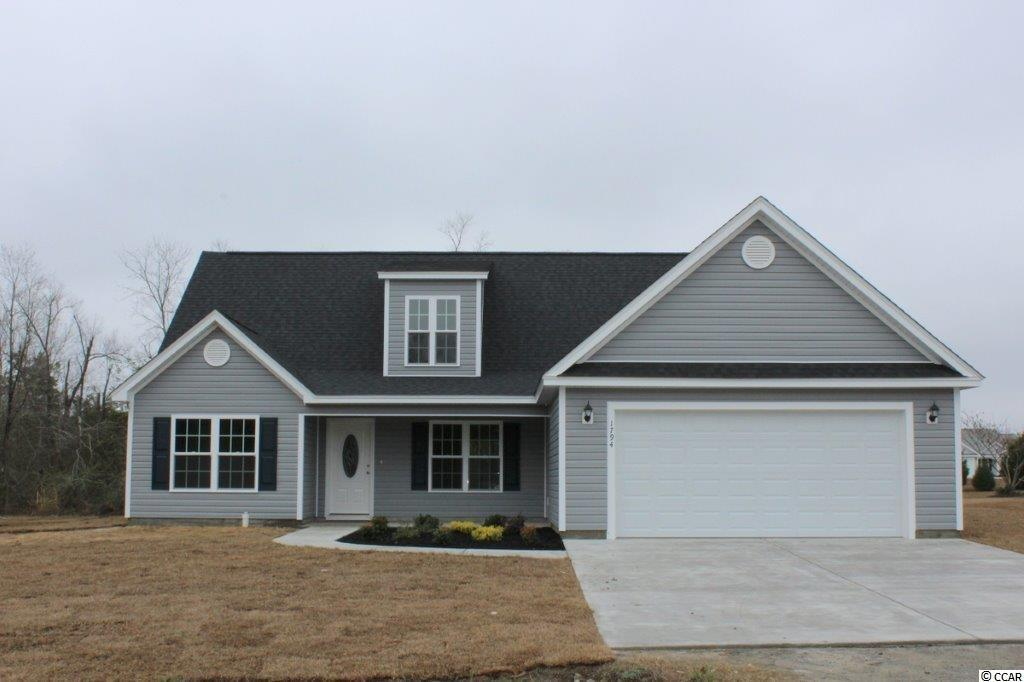 TBD10 Oak Grove Rd. - Photo 1