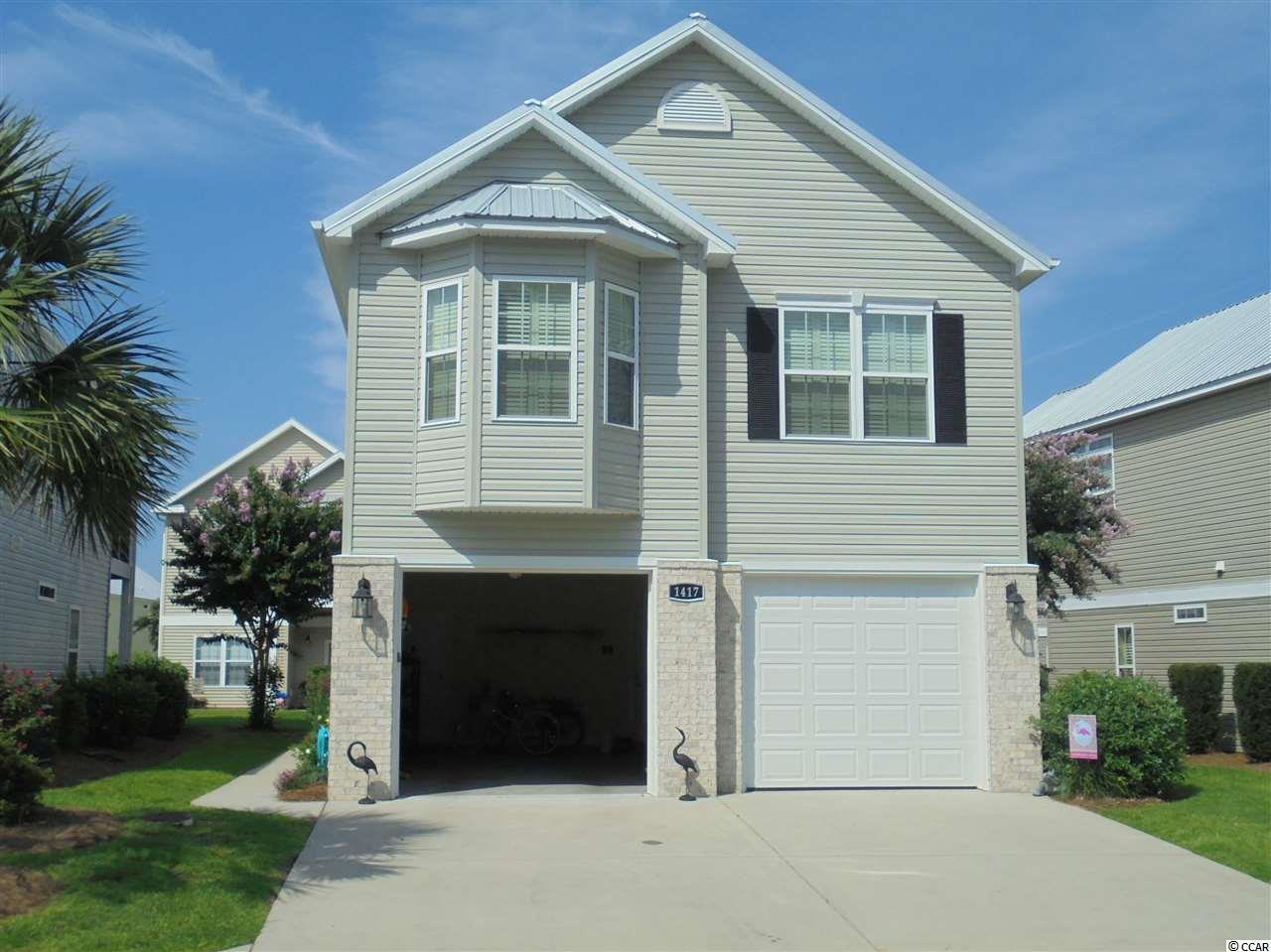1417 Cottage Cove Circle - Photo 1