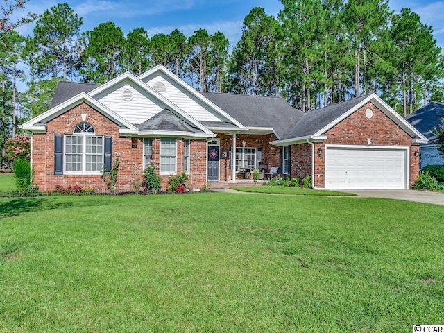 4807 National Dr., Myrtle Beach, SC 29579 (MLS #1915752) :: The Hoffman Group