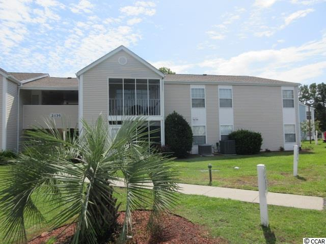 2136 Clearwater Dr. F, Surfside Beach, SC 29575 (MLS #1915896) :: Leonard, Call at Kingston