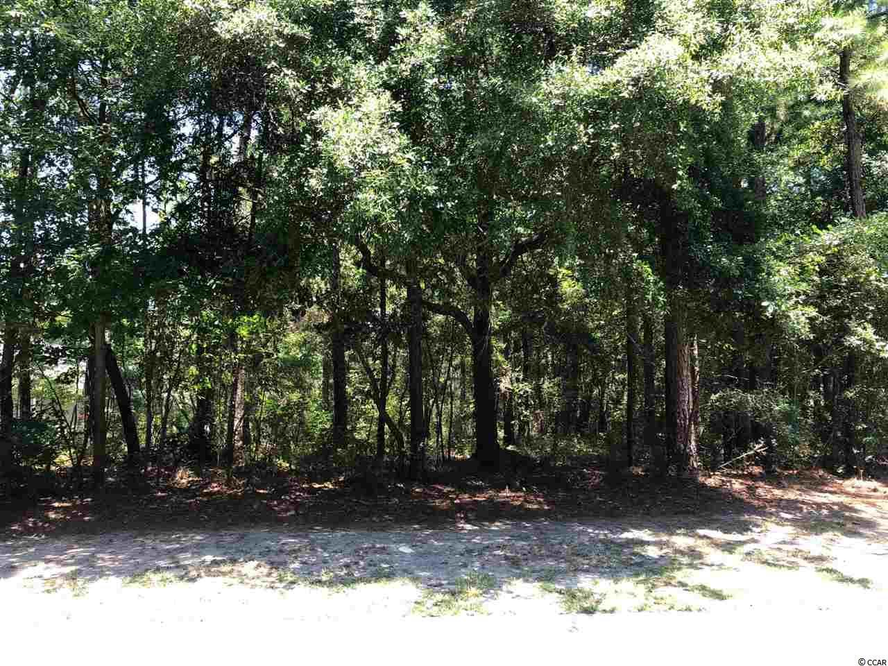 Lot 108 Waterville Ln. - Photo 1