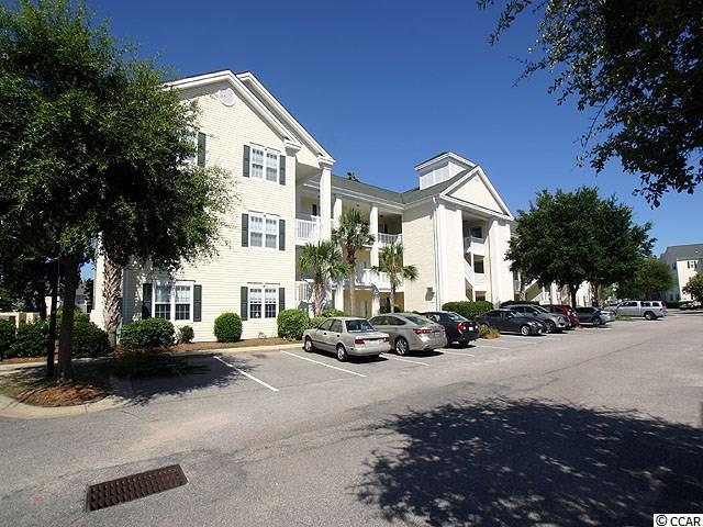 601 Hillside Dr. N #3223, North Myrtle Beach, SC 29582 (MLS #1916678) :: Leonard, Call at Kingston