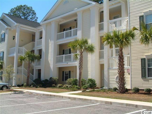 601 Hillside Dr. N #3623, North Myrtle Beach, SC 29582 (MLS #1916895) :: Leonard, Call at Kingston