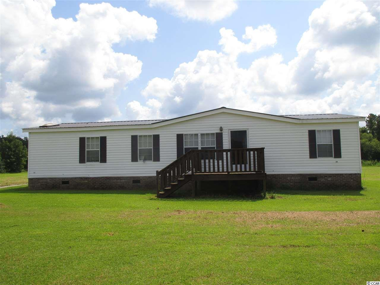 1375 Clearview Ct. - Photo 1
