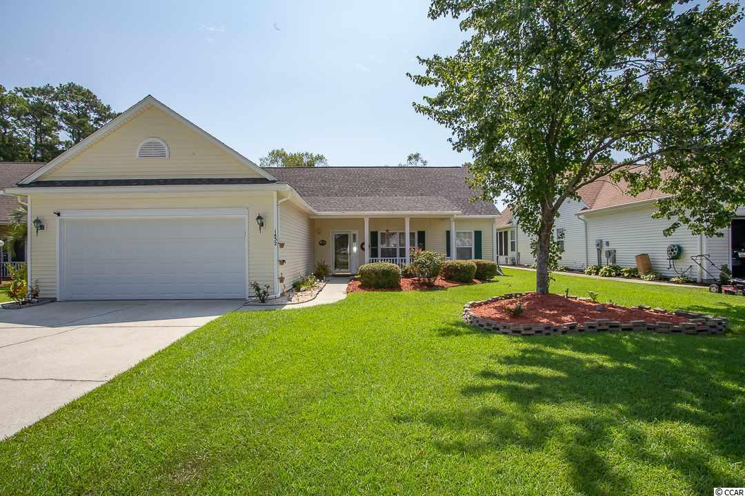 1432 Winged Foot Ct. - Photo 1