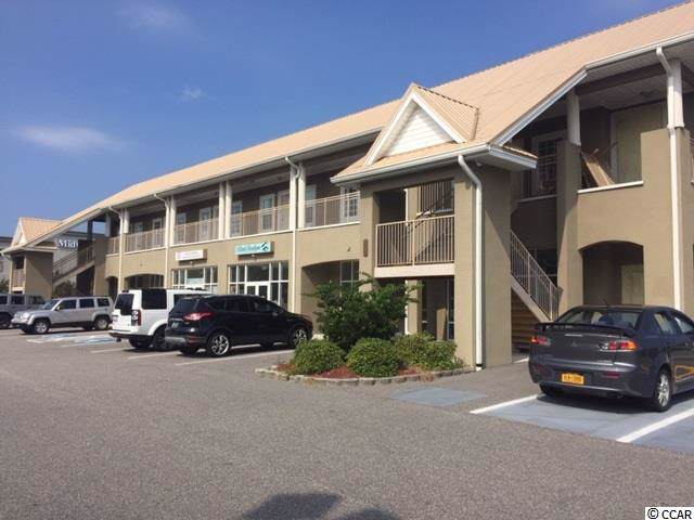 4108 Commercial Dr., Myrtle Beach, SC 29579 (MLS #1919789) :: Keller Williams Realty Myrtle Beach