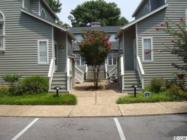 300 Cumberland Terrace Dr. - Photo 1
