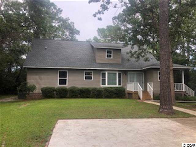 2709 SW Wildcat Dr., Supply, NC 28462 (MLS #1920065) :: The Lachicotte Company