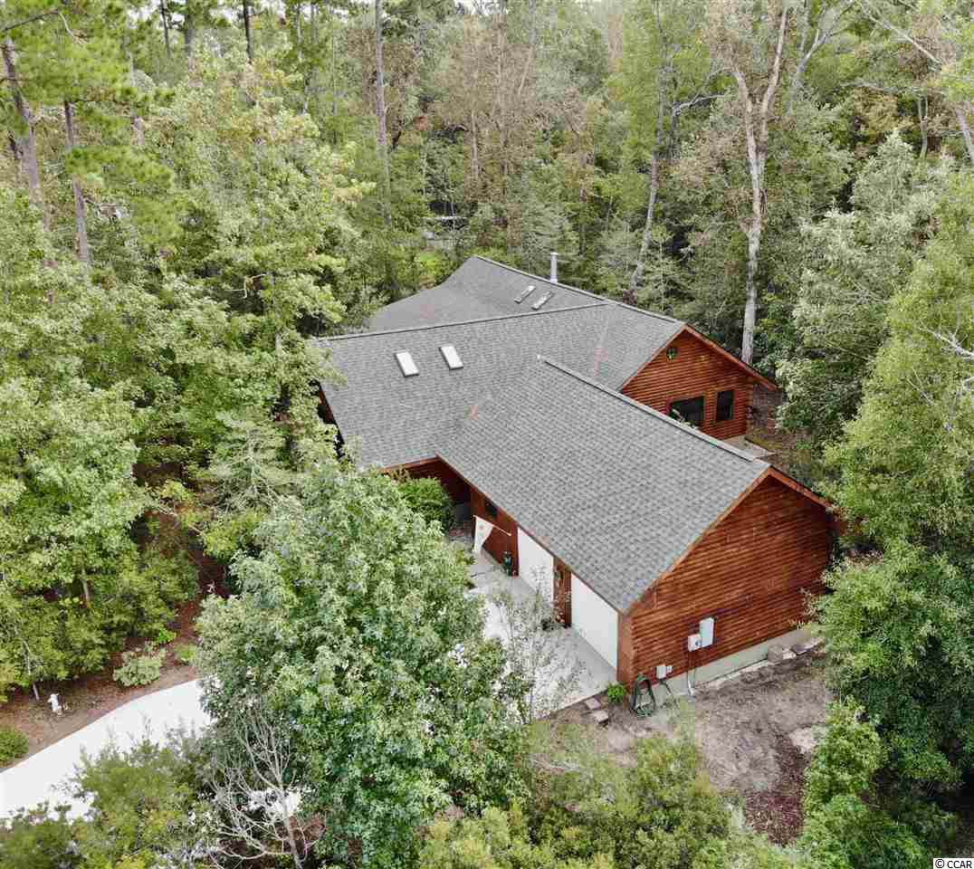 581 Hill Dr. - Photo 1