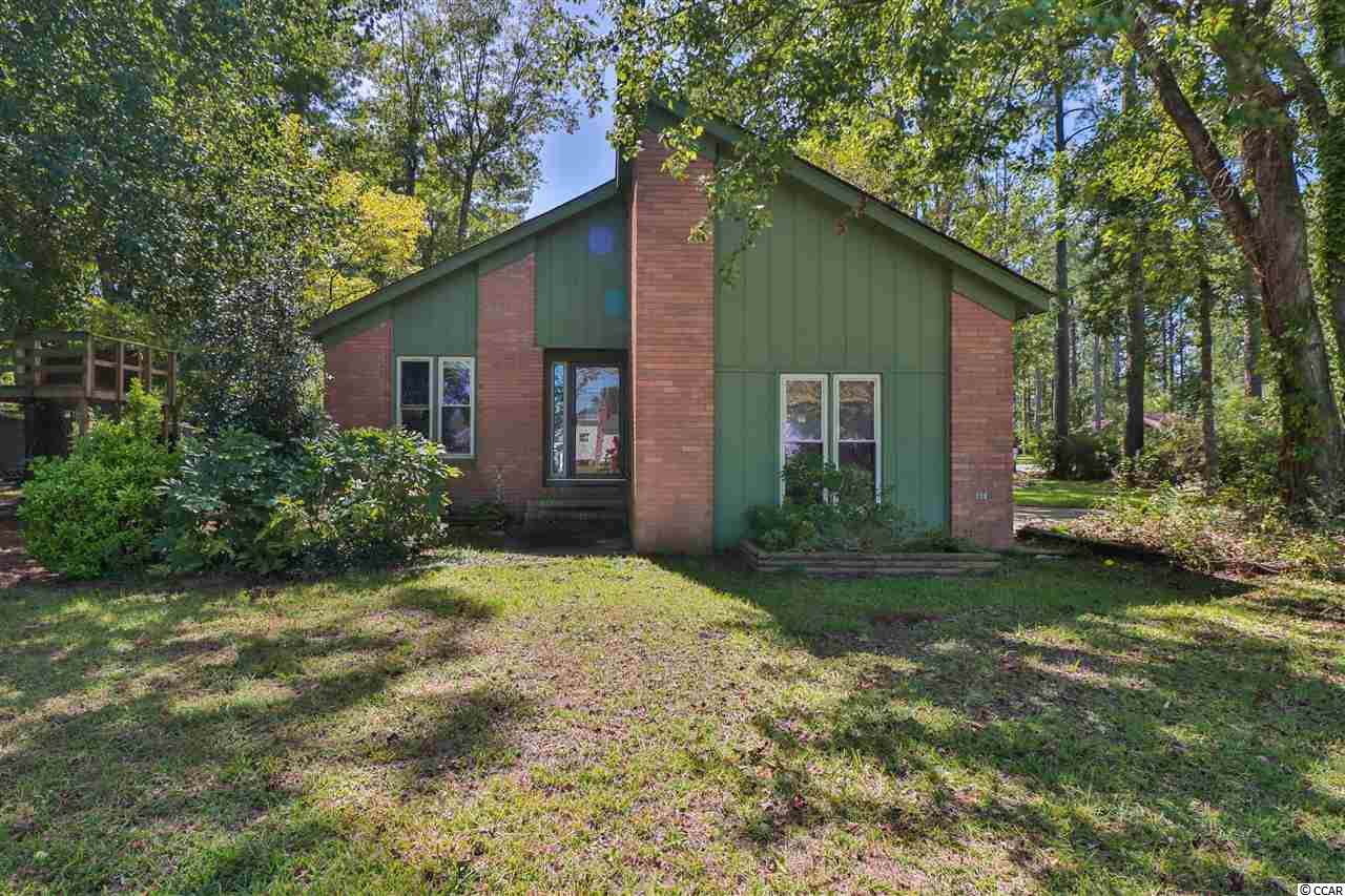 515 Forestbrook Dr. - Photo 1