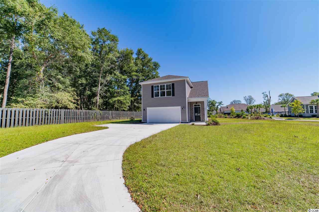 1201 Inlet View Dr. - Photo 1