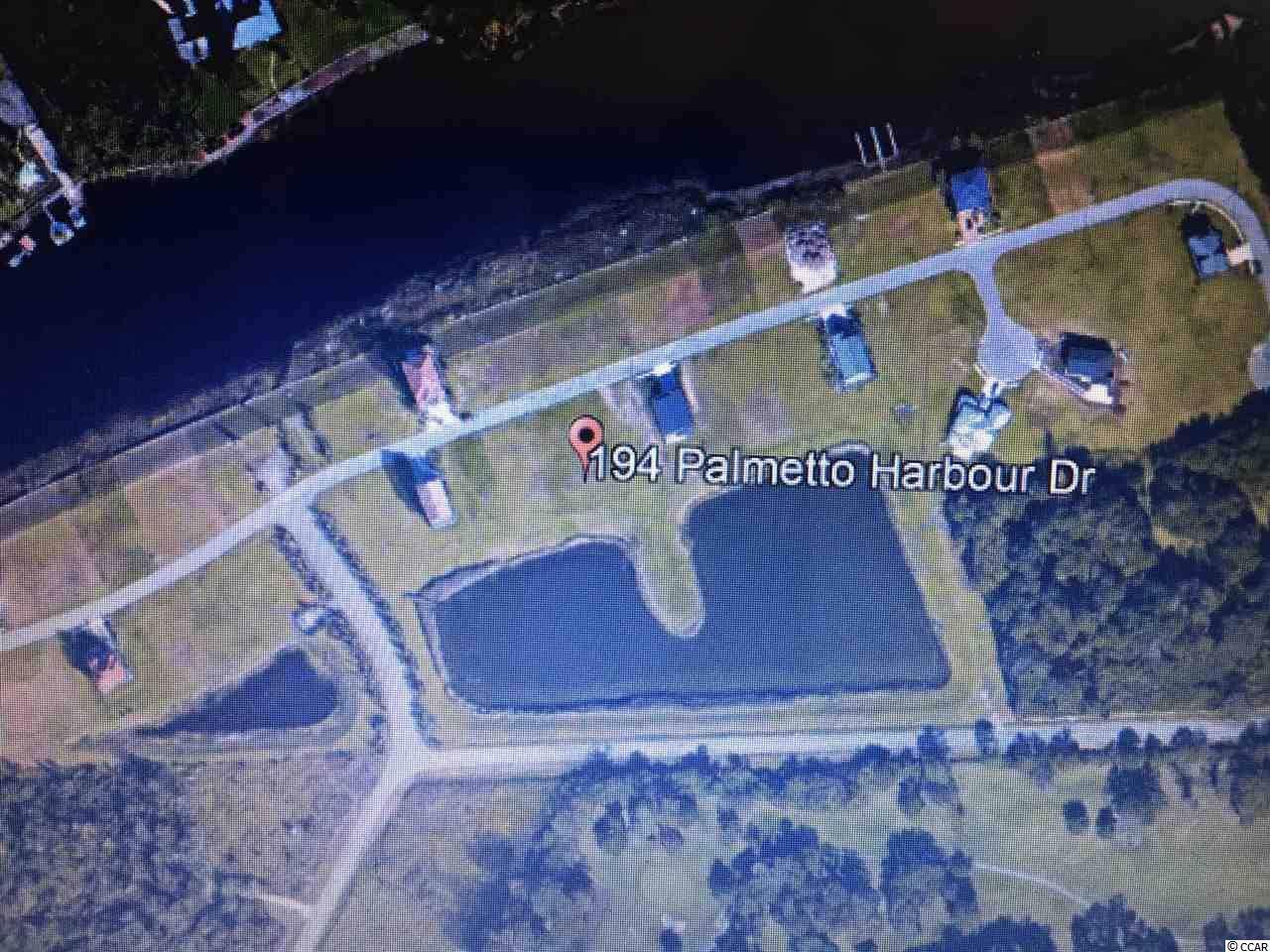 194 Palmetto Harbour Dr. - Photo 1
