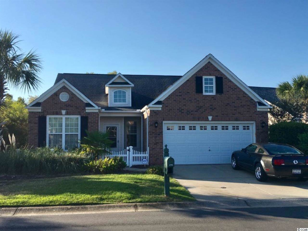5507 Whistling Duck Dr. - Photo 1