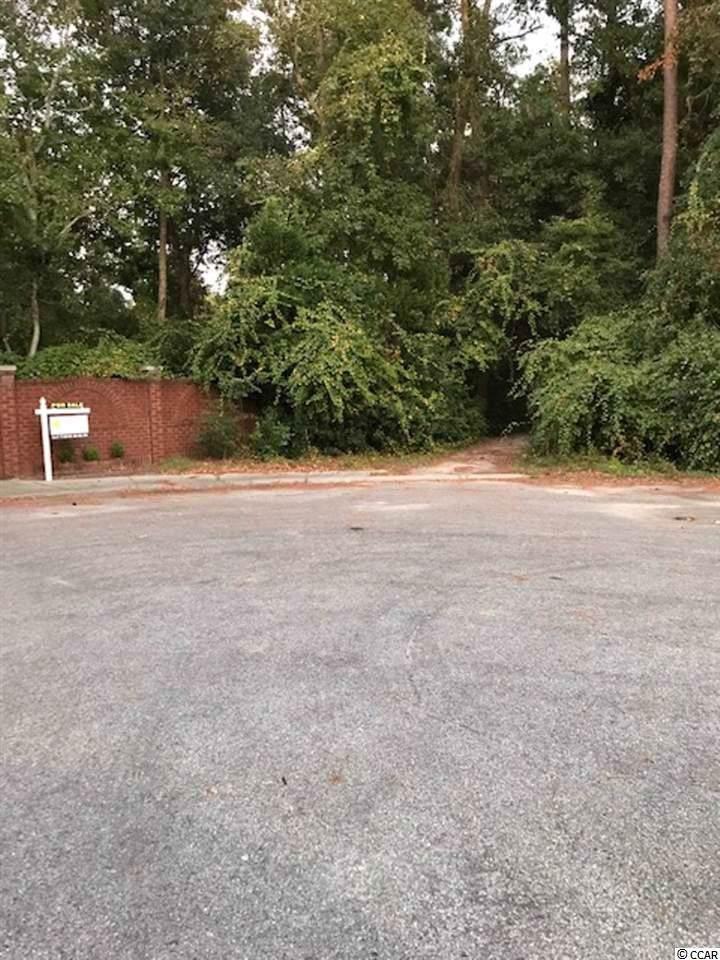 Lot 9 Charleston Pl. - Photo 1
