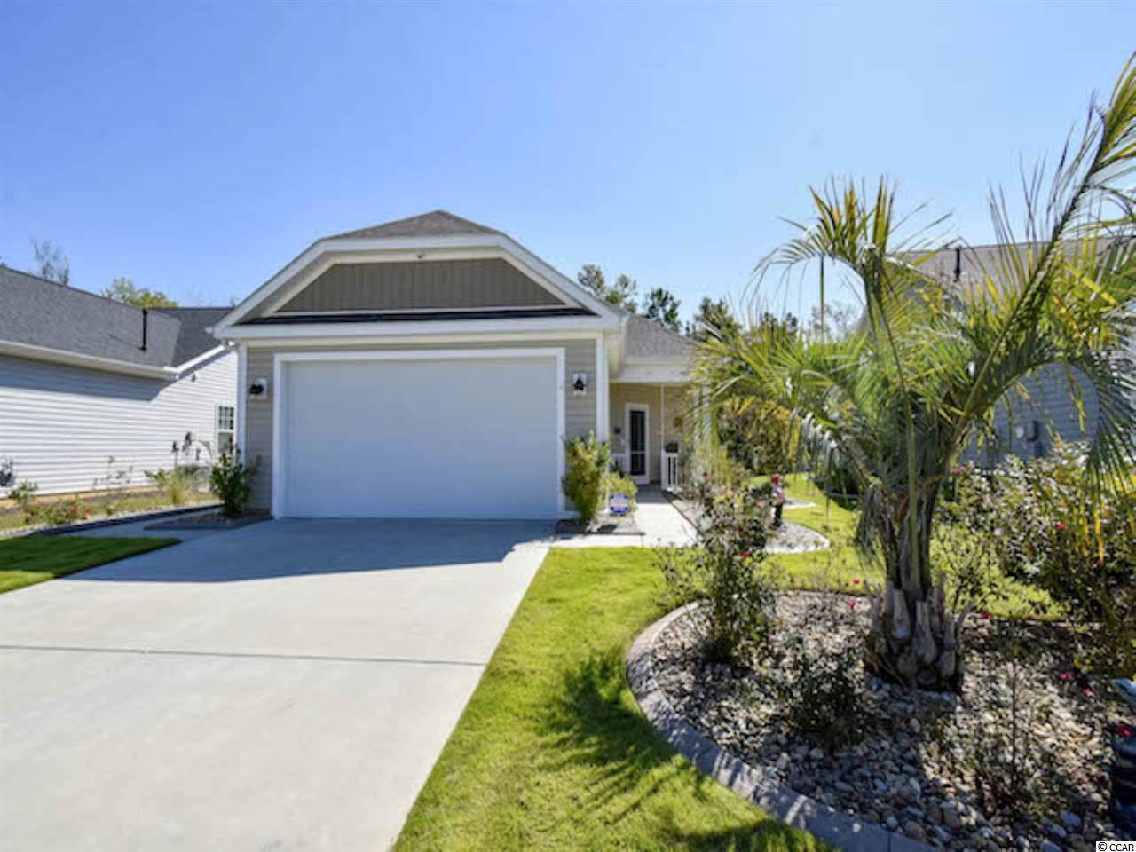 1158 Palm Crossing Dr. - Photo 1