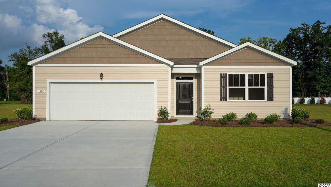 245 Forestbrook Cove Circle - Photo 1