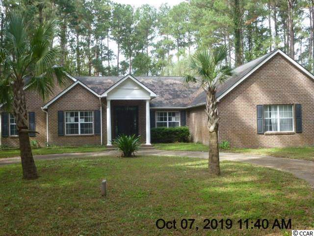 2981 Victor Rd., Longs, SC 29568 (MLS #1922044) :: Sloan Realty Group