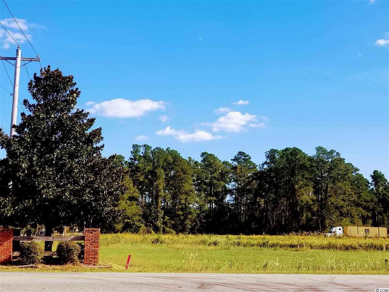 TBD Highway 701 - Photo 1