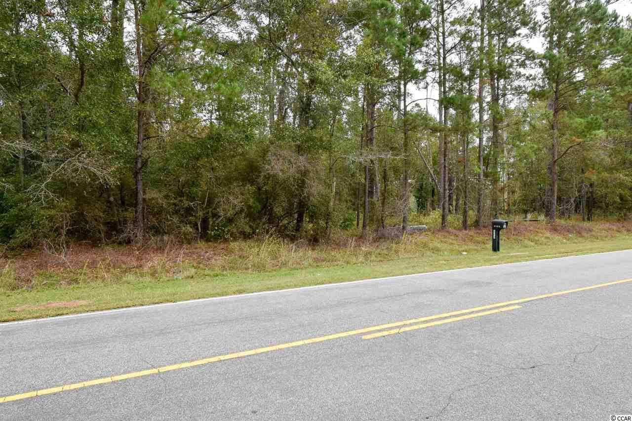 TBD Highway 410 - Photo 1