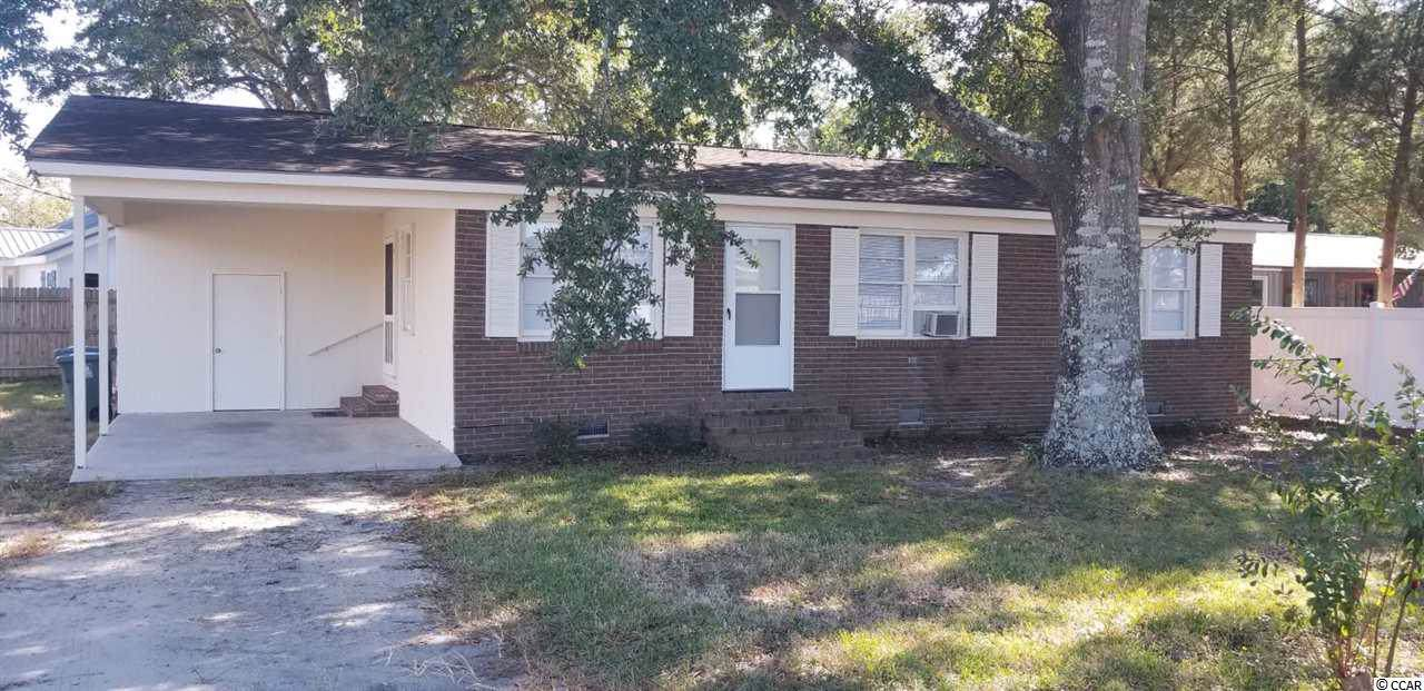 4501 Poinsett St. - Photo 1
