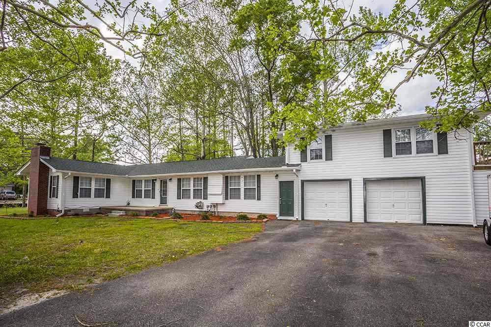 2644 Forestbrook Rd. - Photo 1