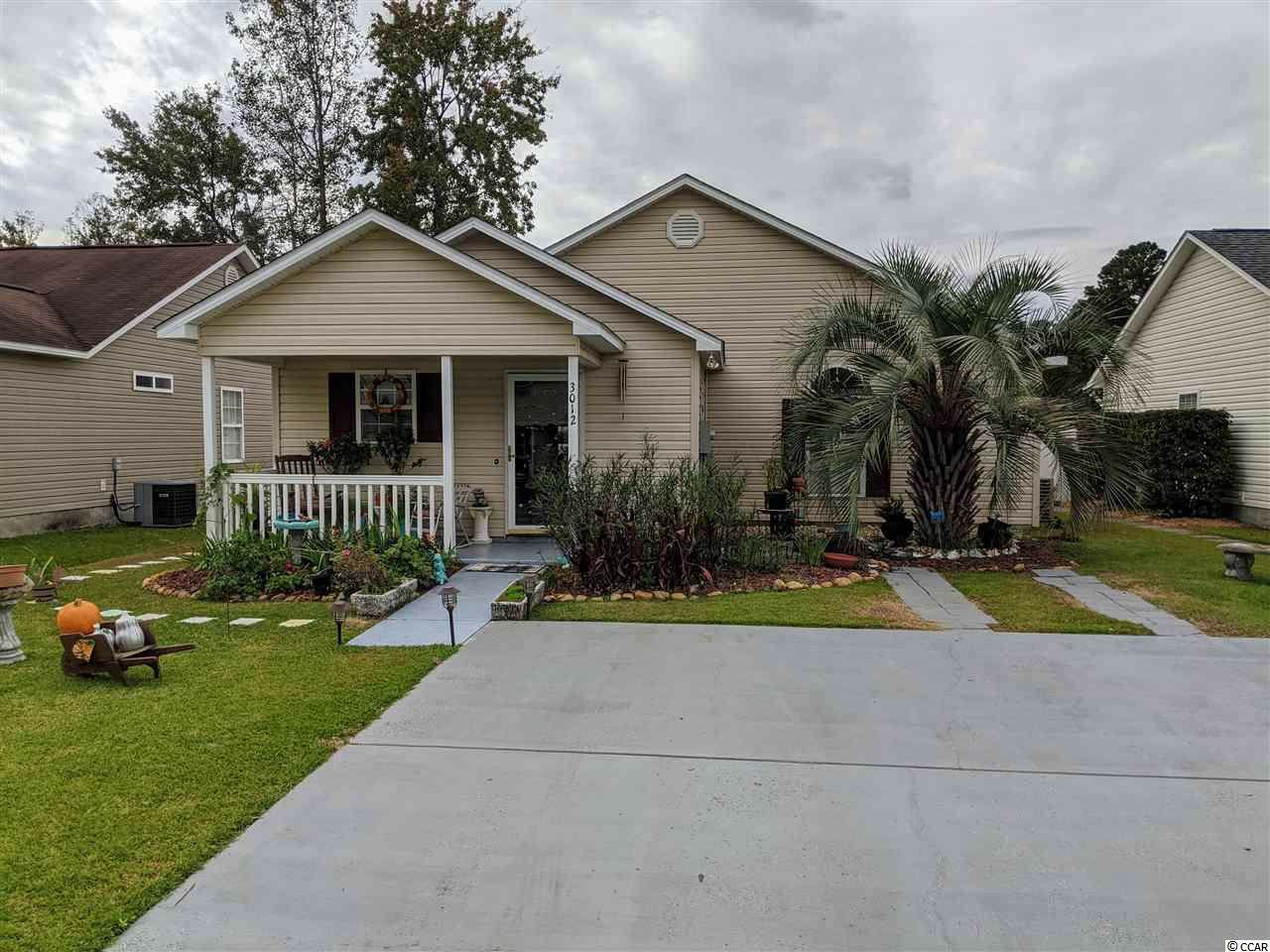 3012 Sabal Ct. - Photo 1