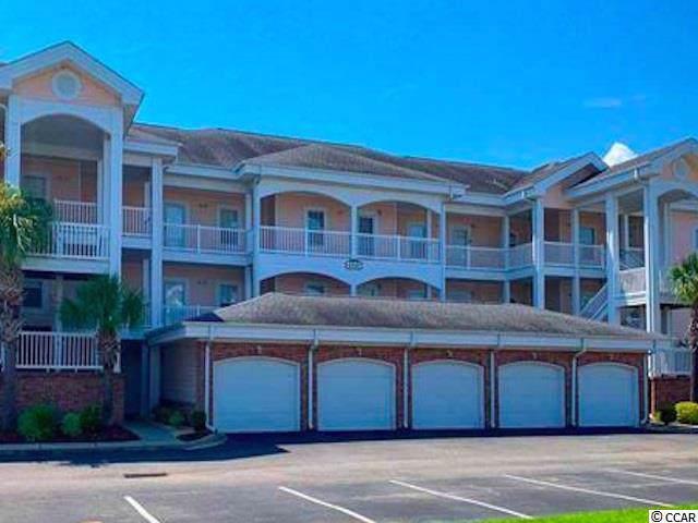 4847 Carnation Circle, Myrtle Beach, SC 29577 (MLS #1924503) :: The Litchfield Company