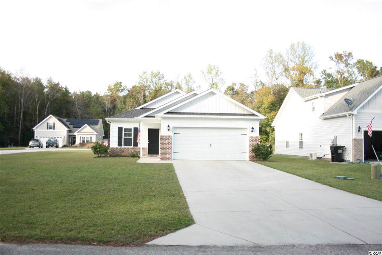 292 Clearwater Dr. - Photo 1