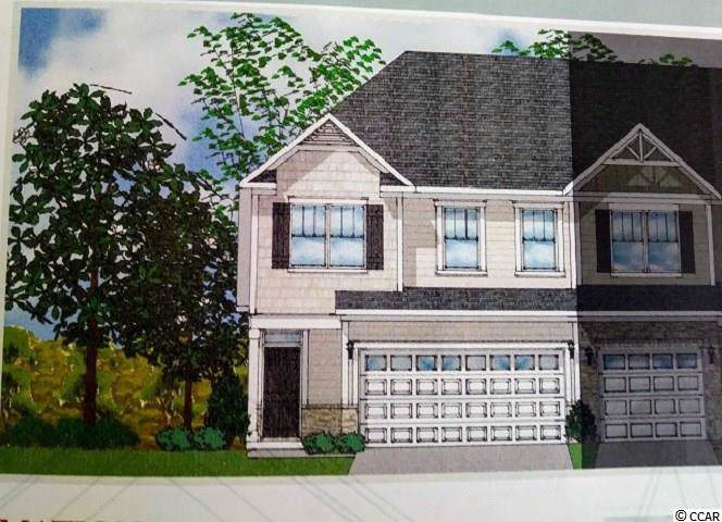 4055 Mclamb Ave. - Photo 1
