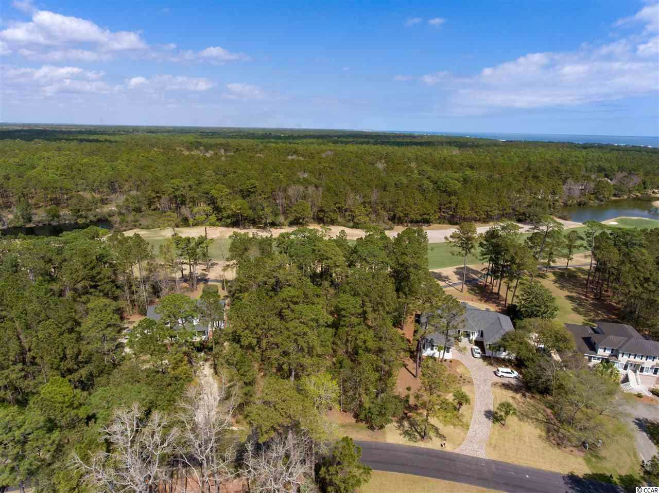 Lot 1 Collins Meadow Dr. - Photo 1