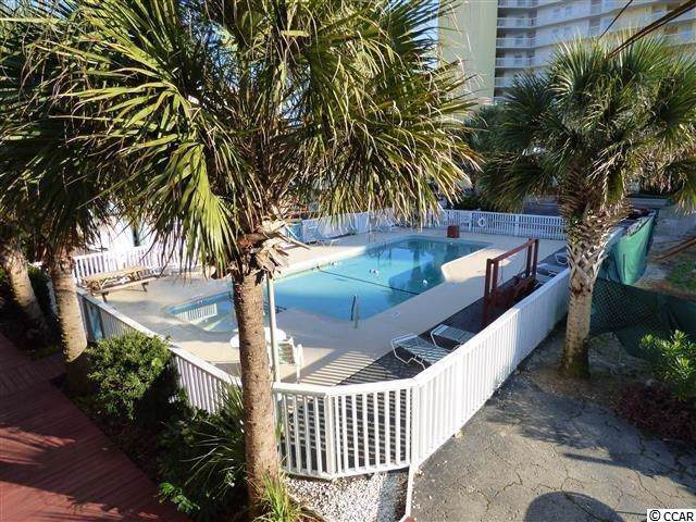 5209 N Ocean Blvd. #202, Cherry Grove, SC 29582 (MLS #1924829) :: Leonard, Call at Kingston