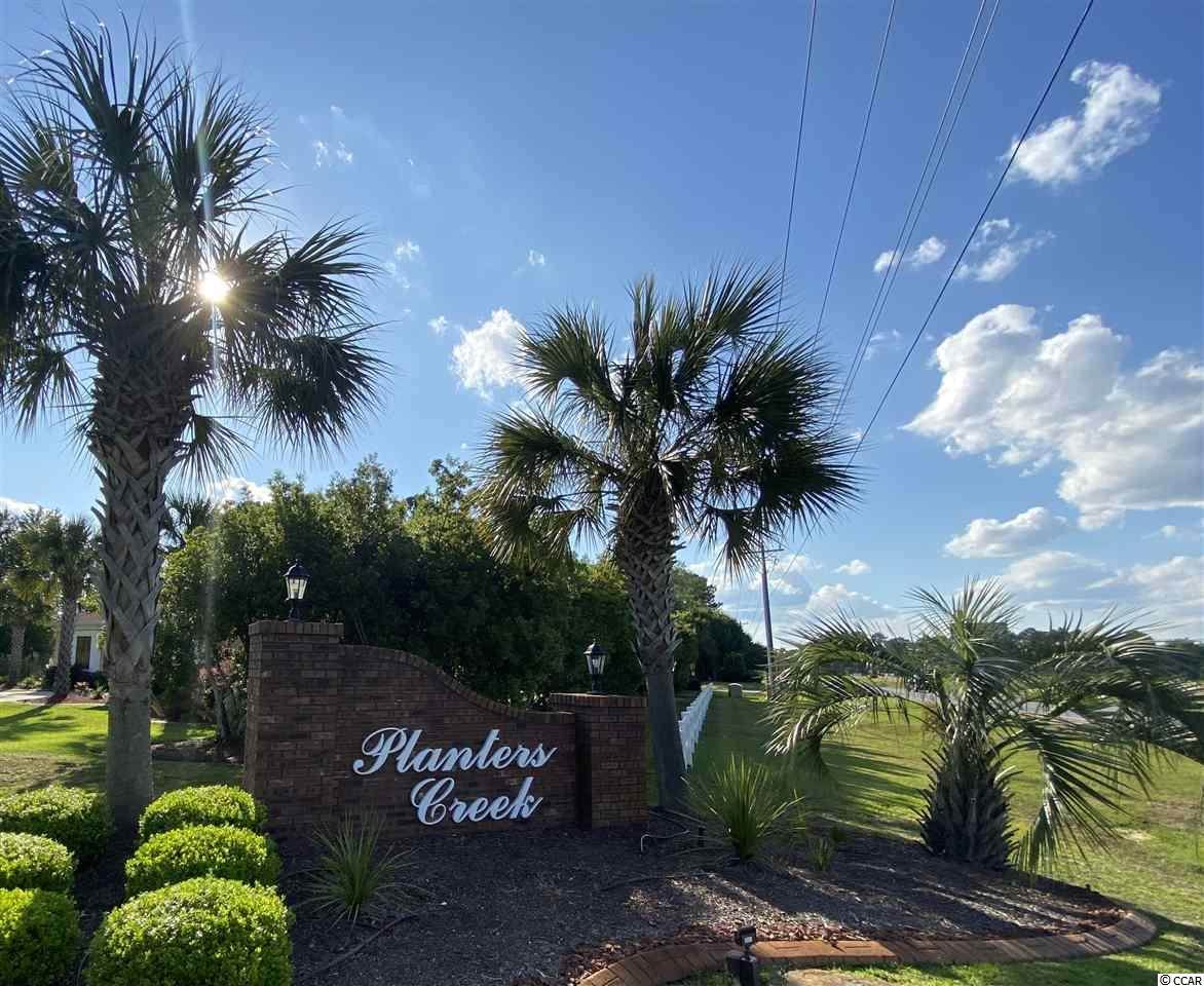 304 Capers Creek Dr. - Photo 1