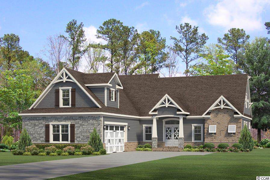 139 Clubhouse Rd. - Photo 1