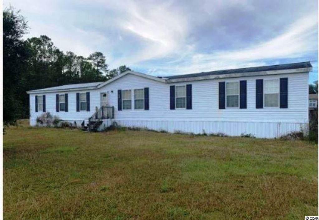381 Home Plantation Rd. - Photo 1