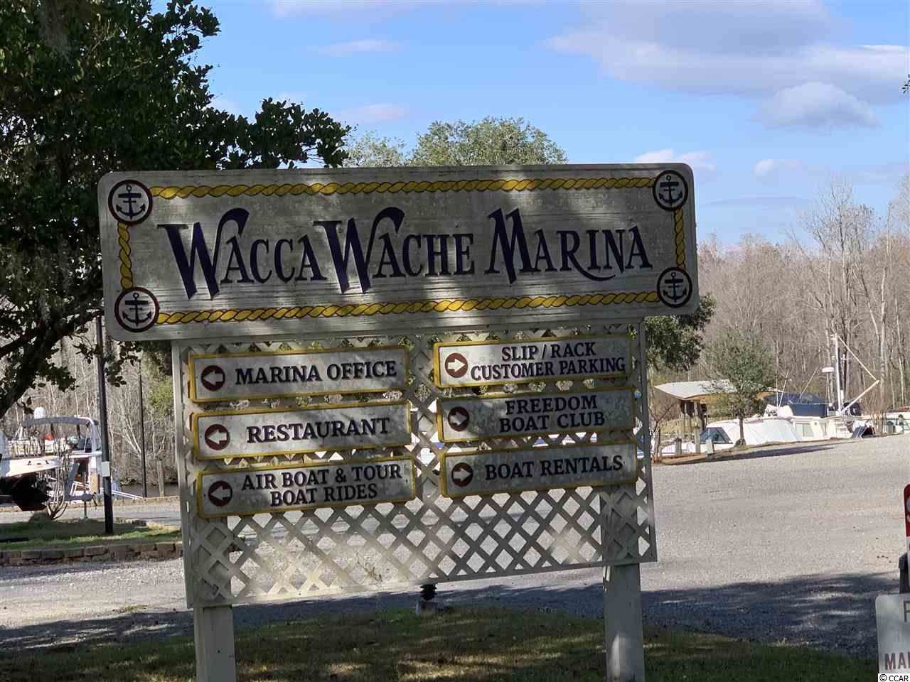1950 Wachesaw Rd. - Photo 1