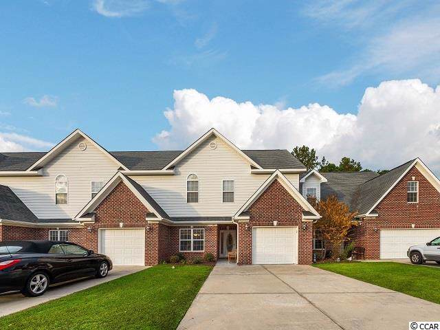 790 Foxtail Dr. #790, Longs, SC 29568 (MLS #2000713) :: The Hoffman Group