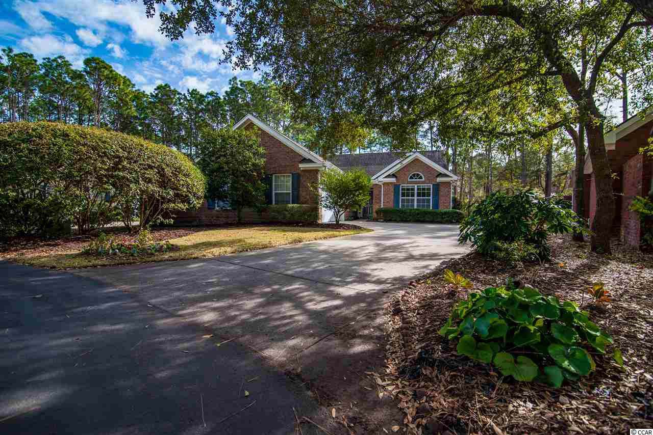 57 Winged Foot Ct. - Photo 1