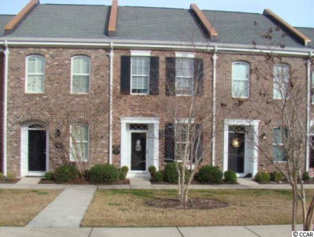 790 Howard Ave. E, Myrtle Beach, SC 29577 (MLS #2000976) :: Right Find Homes