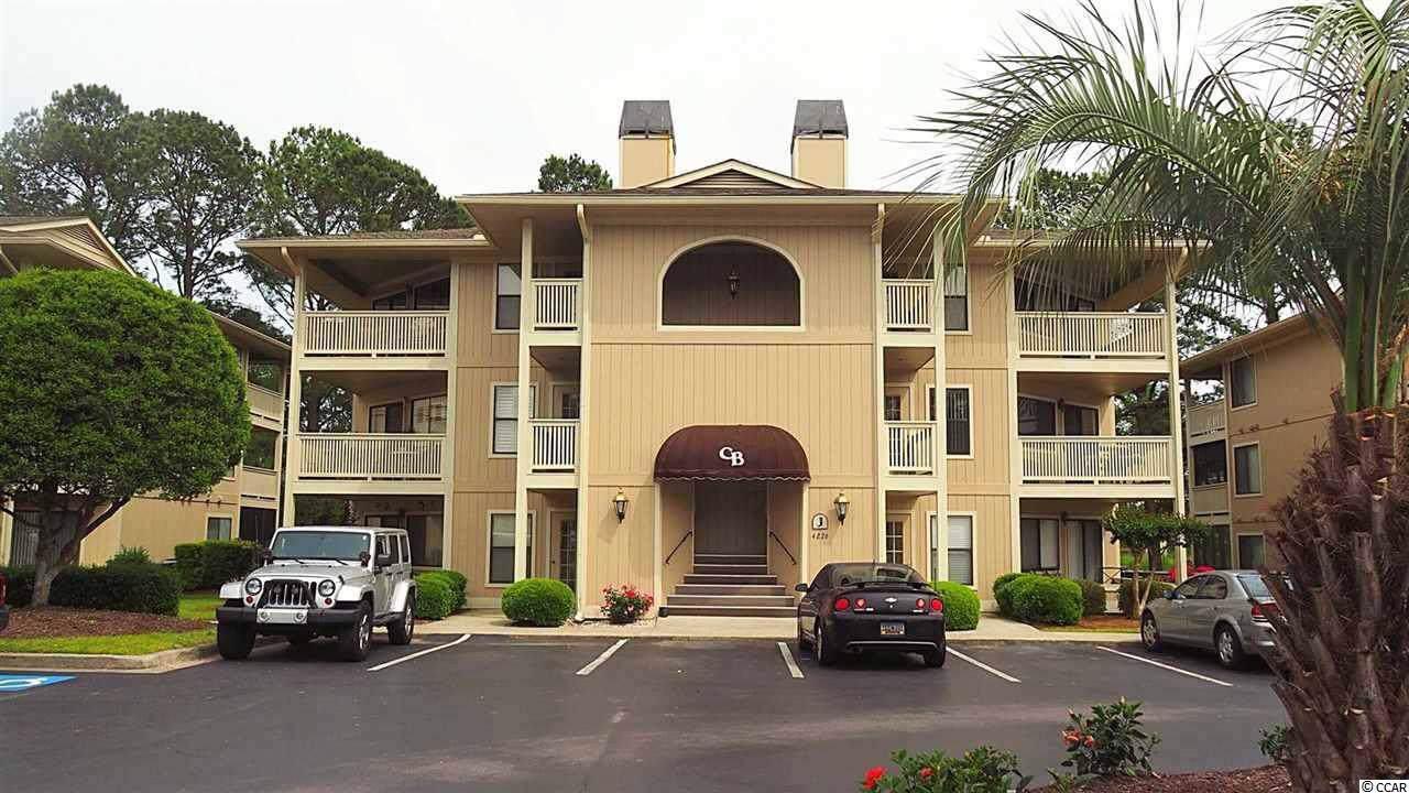 4226 Pinehurst Circle - Photo 1