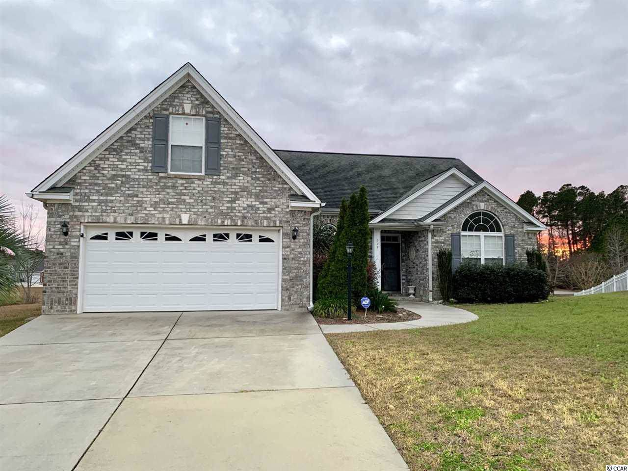 224 Old Hickory Dr. - Photo 1
