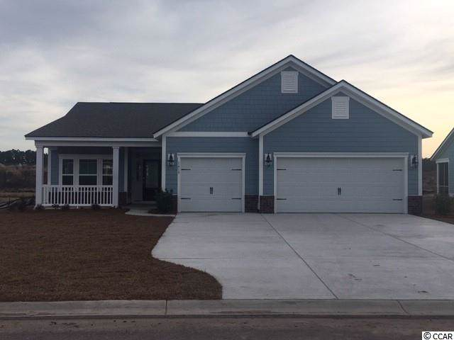 2014 Suwanee Ct., Myrtle Beach, SC 29588 (MLS #2002472) :: The Greg Sisson Team with RE/MAX First Choice