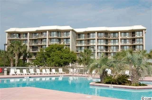 669 Retreat Beach Circle, Pawleys Island, SC 29585 (MLS #2003530) :: The Litchfield Company