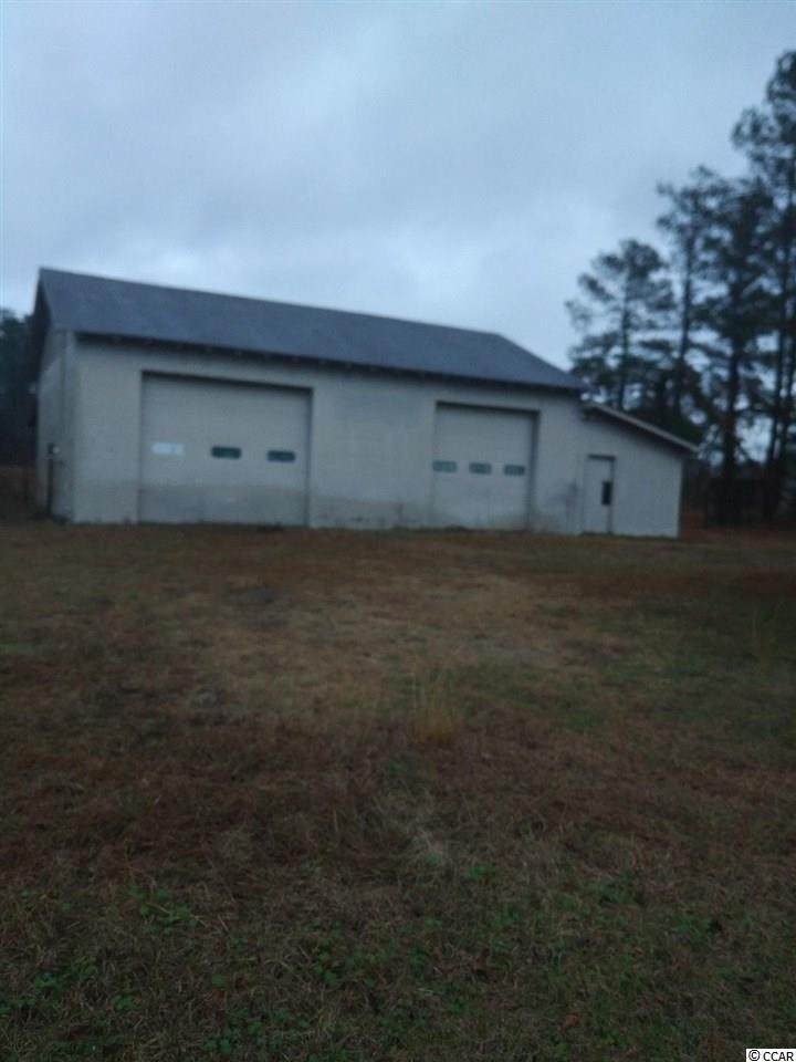 1715 Cane Branch Rd. - Photo 1