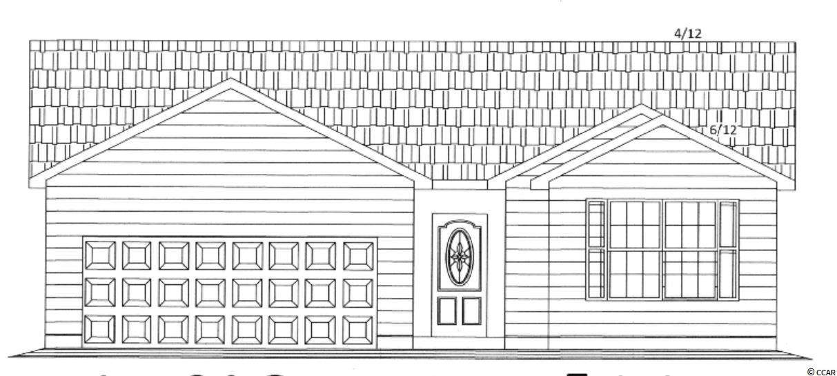 Lot TBD Rosewood Dr. - Photo 1